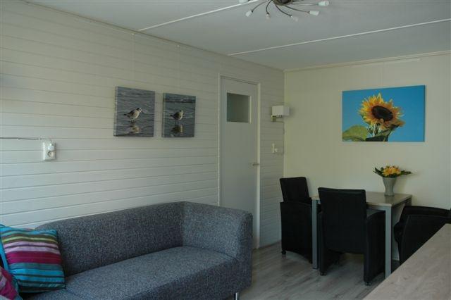 Ferienhaus Ferienhaus Lievense, Zimmer