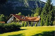 Ferienhaus Foss Obertraun - Anbieter Voss