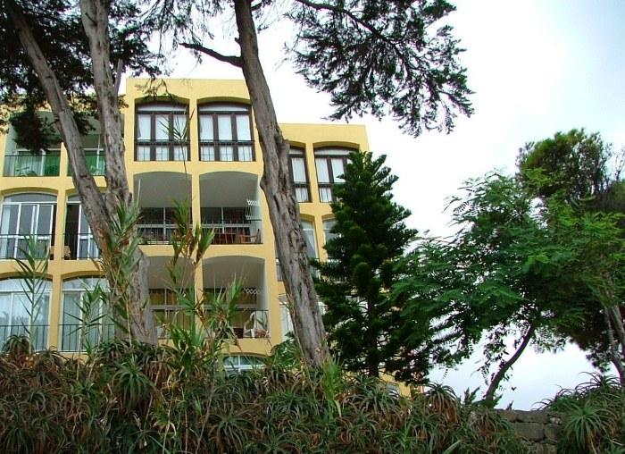 Ferienwohnung private Ferienwohnung, Haus