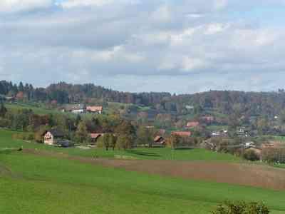 Ferienwohnung Zentralschweiz