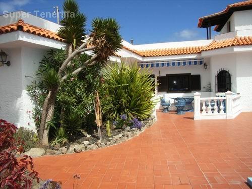 Ferienhaus Ferienhaus, Casa Principe mit beheiztem Pool, Haus