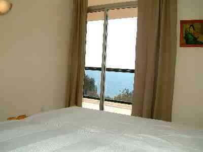 Ferienwohnung Ferienwohnung Cap Salou, Zimmer