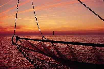Ferienwohnung Nordsee