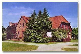 Pension Gästehaus Voges Burgwedel - Anbieter Tinzmann - Pension Nr. 3091404