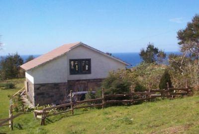 Ferienhaus Casa Atlantis Candelaria - 9555 Candelaria - Anbieter michael maurer