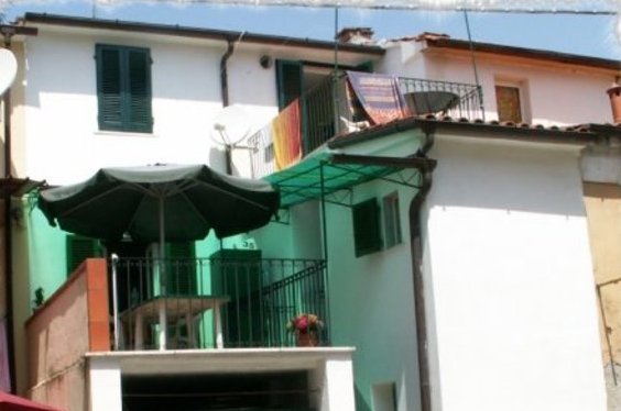 Ferienhaus in der Toskana in Italien am Meer Massa - 54100 Massa - Anbieter Michael Lehmann