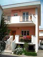 dolcevacanza Silvi Marina - Via Dante Alighieri 64029 Silvi Marina - Anbieter De Antoniis - Ferienhaus Nr. 40407019