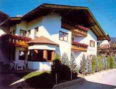 Tauberhof - Urlaub am Bauernhof - Ferienwohnung in Trentino-Südtirol