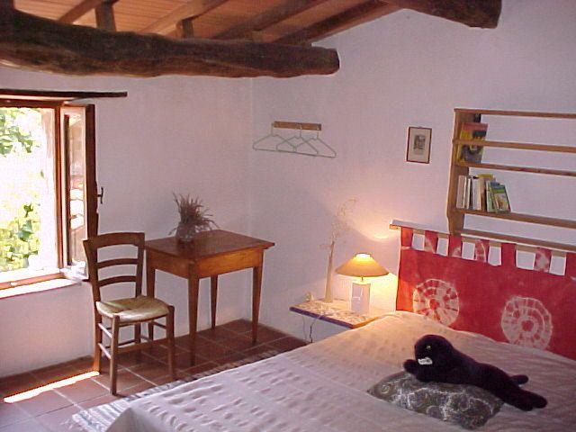 Ferienwohnung Ferienwohnung Casa Valentina, Haus