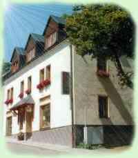 Ferienwohnung Ferienvermietung Engelstädter Oberwiesenthal - Annaberger Str.7 9484 Oberwiesenthal - Anbieter Engelstädter Anne-Kathrin