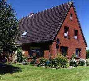 Ferienwohnung Wilbers Ochtersum - Karkackerweg 10 26489 Ochtersum - Anbieter Gabriele Wilbers