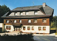Ferienwohnung Ferienpark  - Ferienanlage Viktoria Schönwald - Hauptstrasse 21 78141 Schönwald - Anbieter Unger
