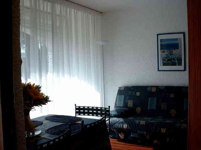 Apartment Las Palmas 9 Collioure - Avenue du Tech 66703  Collioure - Anbieter Lars Gallasch