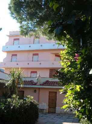 Ferienwohnung ITALIEN.........SIZILIEN..........FERIEN............ Alcamo Marina - 91011 Alcamo Marina - Anbieter accardo