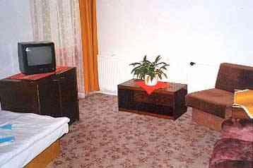Ferienwohnung Hotel Centrum, Zimmer