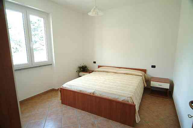 Appartement Domaso-Comersee
