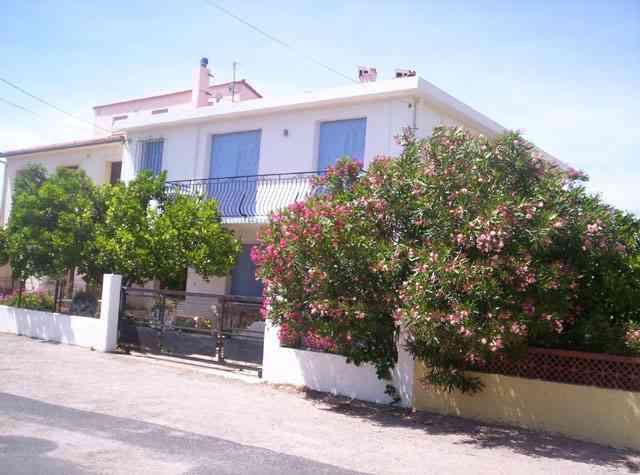 Villa Mimosas