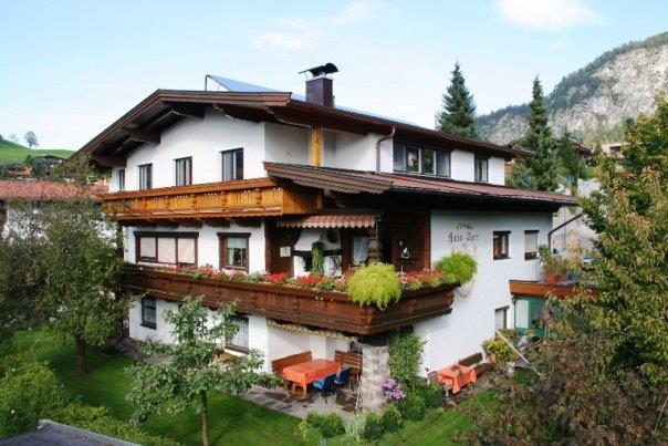 Ferienwohnung Ager am See Thiersee Kufstein TIROL - Breiten 49 6335 Thiersee Kufstein TIROL - Anbieter AGER MONIKA