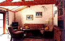 Ferienhaus in Bredene Bredene - Anbieter Müller - Ferienhaus Nr. 10101