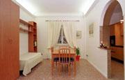 Appartement  Rom - Anbieter Sorgente