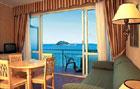 Ferienwohnung Ferienwohnng Vacation Rental Liguria Alassio - Anbieter della Valle