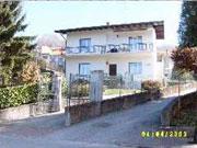 Ferienhaus Ticinella Lavena Ponte Tresa - Anbieter Petitjean