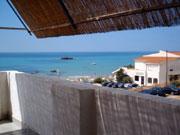 Ferienwohnung Mansarda Realmonte - Anbieter Dalpez - Ferienwohnung Nr. 111602