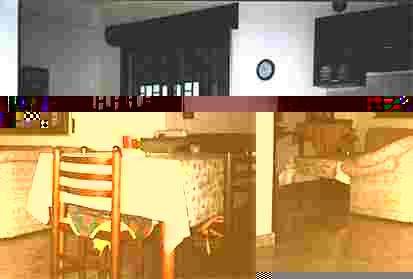 Ferienwohnung Casa Veliz Balestrate  - Anbieter Girolamo - Ferienwohnung Nr. 111607