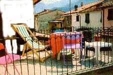Ferienhaus in der Toskana am Meer - Ferienhaus in der Toskana