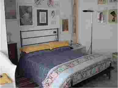 Appartement Relais Mimosa - Appartement in Campiglia Marittima