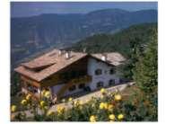 Ferienwohnung Kirchwieserhof - Ferienwohnung in Trentino-Südtirol
