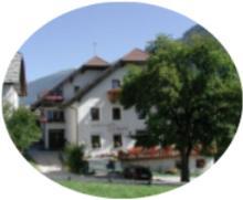 Hotel Lechner Rasen Antholz - Anbieter Schuster