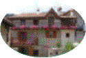 Ferienhaus Casa Chiena - Ferienhaus in Trentino-Südtirol
