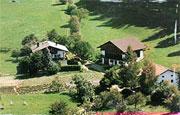 Ferienwohnung Albions - Ferienwohnung in Trentino-Südtirol