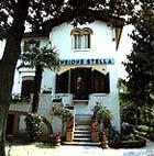 Hotel Villa Stella Venedig - Anbieter Hotel Villa Stella