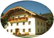 Ferienwohnung Haidbauerhof - Ferienwohnung in Pönsdorf