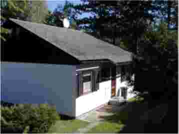 Ferienhaus in Kärnten - Ferienhaus am Wörthersee