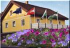 Ferienwohnung Gästehaus Timischl Sinabelkirchen - Untergroßau 41 8261 Sinabelkirchen - Anbieter Timischl