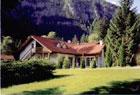 Ferienhaus Foss - Ferienhaus in der Region Oberösterreich
