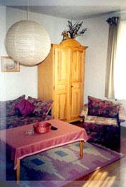 Appartement Appartements Beran Wien - Anbieter Beran