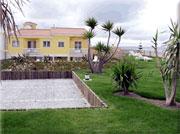 Ferienwohnung Casadamina Paredes Pataias - Anbieter Paredes da Vitoria - Ferienwohnung Nr. 161201