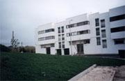 Appartement Haug - Appartement in Sintra
