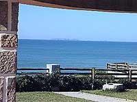 Gaestezimmer Casal dos Patos Prahia da Areia Branca - Anbieter Ruppert Hahn