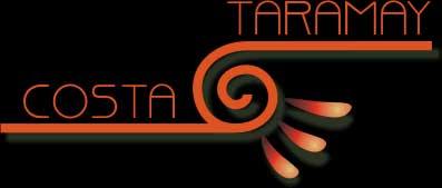 Ferienhaus Agentur Costa Taramay Granada - Anbieter Gonay