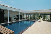 Ferienhaus Casa del Sol  Poris de Abona - Anbieter Scharnitzky