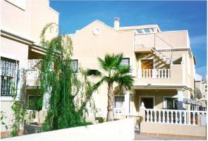 Appartement Casa Momo Torrevieja - Anbieter Giersch