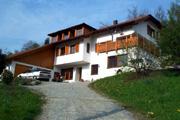 Familie Kurz Deggenhausertal - Anbieter Kurz - Ferienwohnung Nr. 3010203