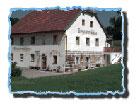Ferienwohnung Gsottberger Waldkirchen - Anbieter Gsottberger
