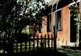 Ferienwohnung Hof Sternenlotte - Ferienwohnung auf Usedom
