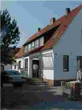 Pension Laude Celle - Anbieter Laude - Pension Nr. 3090301